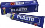 Tmel-zakladni-Plasto-Plasto-Body-Putty-25ml