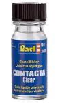Lepidlo-Revell-Contacta-Clear-20g-vhodne-na-cire-dily-a-na-kabinky