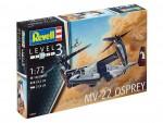 1-72-MV-22-Osprey