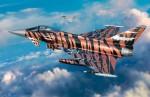 1-144-Eurofighter
