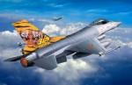 1-144-Lockheed-Martin-F-16-Mlu-Tiger-Meet