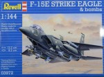 1-144-McDonnell-F-15E-Strike-Eagle-and-Bombs