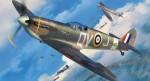 1-32-Supermarine-Spitfire-Mk-IIa