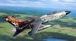1-48-Panavia-Tornado-IDS