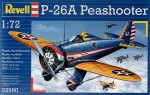 1-72-Boeing-P-26A-Peashooter