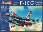 1-144-Lockheed-Martin-F-16C-USA