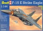 1-144-F-15E-Eagle