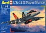 1-144-McDonnell-Douglas-F-A-18E-Super-Hornet