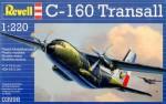 1-220-Transall-C-160-Transall