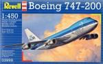 1-450-Boeing-747-100