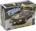 1-24-mokey-and-the-Bandit-77-Pontiac-Firebird