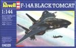 1-144-USN-F-14A