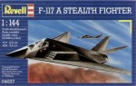 1-144-F-117A-Stealth-Fighter