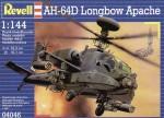 1-144-AH-64D-Longbow-Apache