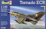 1-144-Tornado-ECR