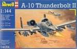 1-144-Fairchild-A-10A-Thunderbolt-II