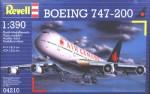 1-390-BOEING-B-747-200-AIR-CANADA