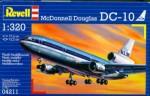 1-390-Douglas-DC-10-KLM