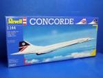 1-144-Concorde-British-Airways