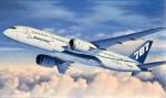 1-144-Boeing-787-Dreamliner