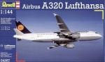 1-144-Airbus-A320-Lufthansa