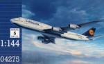 1-144-Boeing-747-8-Lufthansa-New-Revell-Tooling-not-Zvesda