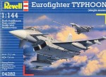 1-144-Eurofighter-Typhoon-single-seater-New-Tooling