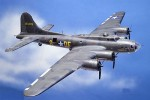 1-48-Boeing-B-17F-Flying-Fortress-Memphis-Belle