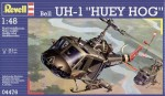 1-48-Bell-UH-1C-B-Huey-Hog