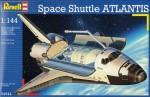 1-144-Space-Shuttle-Atlantis