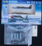 RARE-1-48-ME-262-A-1a-POSLEDNI-KUS