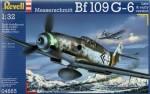 1-32-Messerschmitt-Bf-109G-6-New-tooling