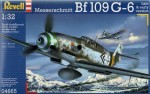 1-32-Messerschmitt-Bf-109G-6-New-tooling