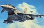 1-48-Eurofighter-2-Seater