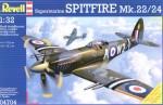 1-32-Supermarine-Spitfire-Mk-22-24