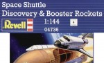 1-144-Space-Shuttle-Discovery-and-Booster-Rockets