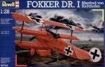 1-28-Fokker-Dr-I-Triplane-Richthofen