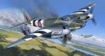 1-32-de-Havilland-Mosquito-Mk-IV