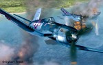 1-32-Vought-F4U-1A-CORSAIR