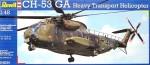1-48-Sikorsky-CH-53GA