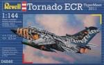 1-144-Panavia-Tornado-ECR