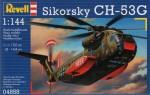 1-144-Sikorsky-CH-53G