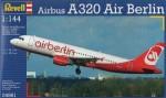 1-144-Airbus-A320-Air-Berlin