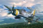 1-32-Focke-Wulf-Fw190-F-8
