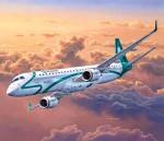 1-144-Embraer-ERJ-195-A