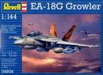 1-144-Grumman-E-A-18G-Growler
