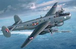 1-72-Avro-Shackleton-AEW-2