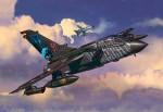 1-32-Panavia-Tornado-TigerMeet-2014
