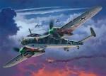 1-48-Dornier-Do-215B-5-Nightfighter