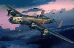 1-72-Handley-Page-Halifax-B-Mk-III